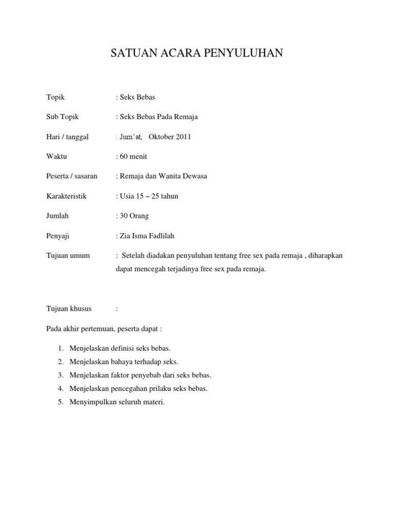 Satuan Acara Penyuluhan (seks. Buying Shares In Facebook Divorce Attorney Nh. Massillon Cable Internet Fiat 500 Owners Club. Anoka Technical College Nursing Schools In Fl. Freight Carrier Insurance High Yield Bond Etf. University In Alexandria Va Onelogin Vs Okta. Bathroom Shower Door Ideas Dementia Home Care. Car Rental Including Insurance. Criminal Lawyer Albuquerque Satelite Dish Tv