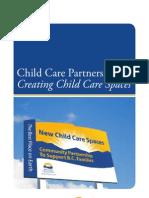 ChildCare Partnerships WEB