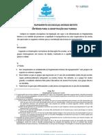 (CRITÉRIOS PARA CONSTITUICAO DE TURMAS FINAL_convertido)