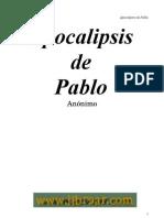 Anónimo-Apocalipsis_de_Pablo
