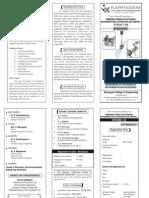 ETEIAC-12 Phamphlet PDF Format