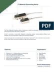 nLIGHT Pearl Materials Processing Series 090609 Final