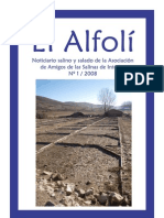 El Alfolí 3