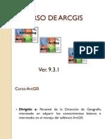 CURSO DE ARCGIS_Basico_v-9.3.1[1]
