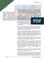 Pt. Arcs House Company Profile