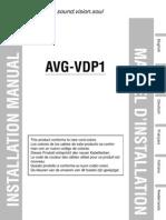 CRD3972_AVG-VDP1