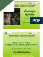 IPPT2004_3