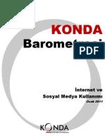KONDA Internet Sosyal Medya Kullanimi-1