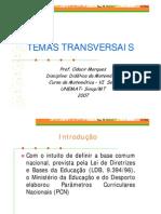 temas_transversais_apresentacao