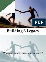 Building a Legacy El Cielito Inn