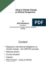 ClimateChangeEthicsTalkBKMBPJDec5