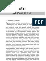 Pengantar Ruminologi - Final_bab 1