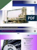 PERED Presentation Turkey 04032010