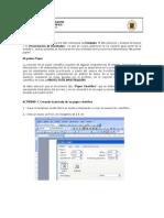 Escribiendo_un_PaperCientifico_2011