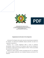 Regulamento Das Escolas de Tiro Desportivo.dez