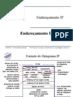 Endere-¦çamento IP