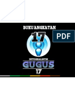 Cover Gugus 17