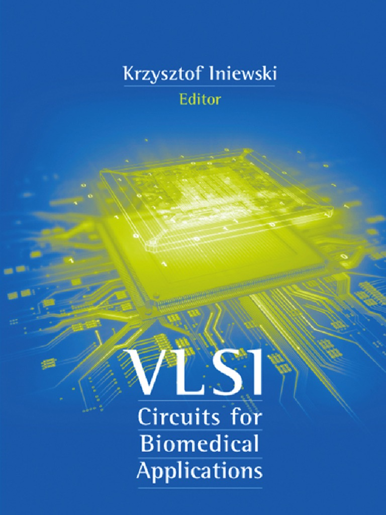 Vlsi Circuits For Bio Medical Applications Neurotransmitter Currentlimit Analogcircuit Basiccircuit Circuit Diagram Chemical Synapse