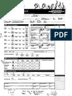 Ksenia Character Sheet 2