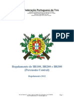 Regulamento de BR PC