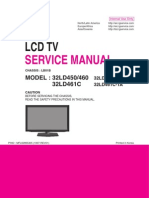 lg_32ld450-460-461c_chassis_lb01b