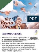brain-drain-1222281936578774-8 (1)