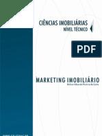 Tti = Marketing Imob