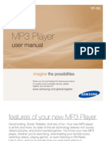 Samsung Yp s5j Europe English0.0