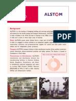 AlstomIndia