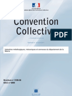 Convention-collective_Métallurgie_Marne_3109-38