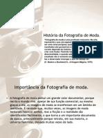 seminrio-fdm-101202230528-phpapp02