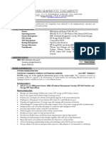 Harvard Business School Resume System Administrator Resume Sample  Windows   System  How To Structure A Resume Word with Key Resume Words Pdf System Administrator Resume How Much Work History On Resume Word