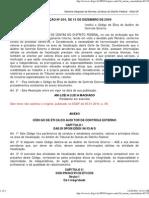 Www.tc.Df.gov.Br SINJ Arquivo.ashx Id Norma Consolidado=62743
