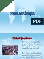 Sweatshops (1)