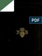 53153585 the Rosslyn Missal an Irish Manuscript in the Advocates Library Edinburgh Hugh Jackson Lawlor 1899