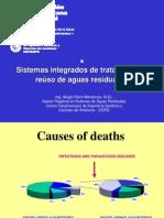 Sistemas Integrados Trat. y Reúso