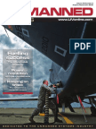 Unmanned Vehicles _Aug-Sept 2010