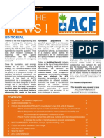 Tech the News Research v13 - Dec 2011[1]