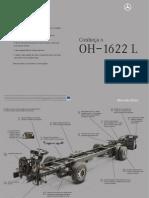 Walkaround OH-1622 L