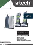 Ip8100-1 Base Manual