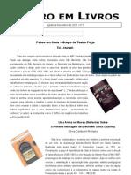 Teatro Em Livros 8 PDF
