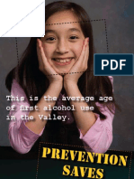 Vsaac Community Report 2010 - Web
