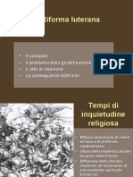 Riforma luterana