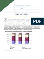 Gas Natural 2