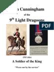9th Light Dragoons