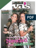 Edicion-Evas-Domingo-18-12-2011