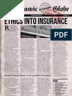 IG Issue34 Mashreq Tcm38-60564