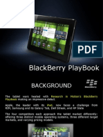 39498429 Blackberry PlayBook(2)