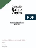 CatalogoBalanz