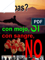 Papas 2caras
